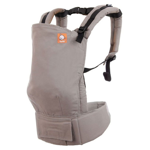 Tula Ergonomic Standard Baby Carrier, Cloud