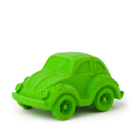 Beetle Car, Green
