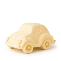 Beetle Car, Beige