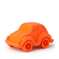 Beetle Car, Orange