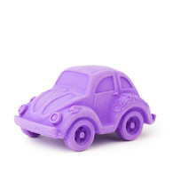 Beetle Car, Purple