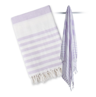 Turkish Towel, Lavender