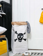 Jolly Lover Storage Sack