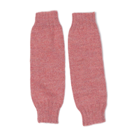 Oeuf Leg Warmers, Rose