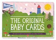 Baby Cards