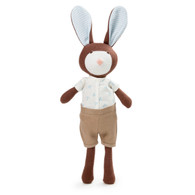 Lucas Rabbit in Nautical Outfit
