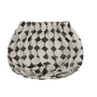 Rylee & Cru Bloomers, Diamonds