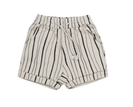 Rylee & Cru Linus Sweat Shorts