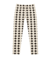 Rylee & Cru Diamond Leggings