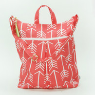 Daytripper Tote, Arrows