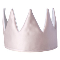 Fable Heart Crown, Blossom