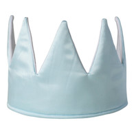 Fable Heart Crown, Blue