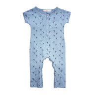 Birdy Feet Playsuit