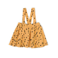 Bumble Bee Skirt