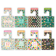 Closet Divider Set, Little Lady (Lucy Darling)
