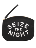 Seize The Night Pouch