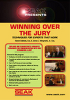 Expert Witness and the Jury