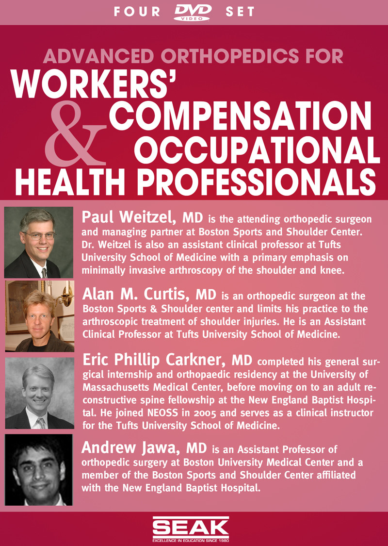workers compensation research papers List of research papers the following papers were completed for the royal commission on workers' compensation in british columbia copies will be available through.