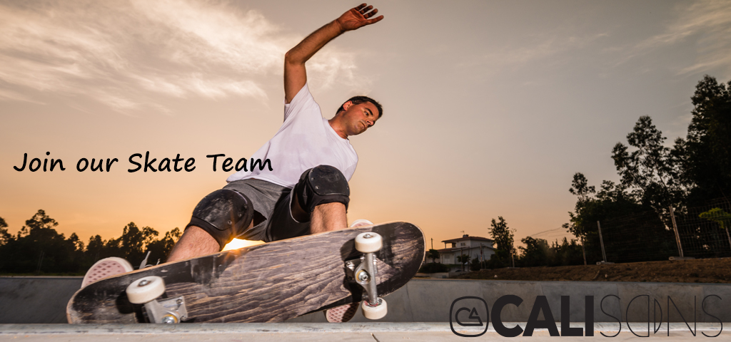 the-calisons-wooden-sunglasses-skateboard-team.jpg