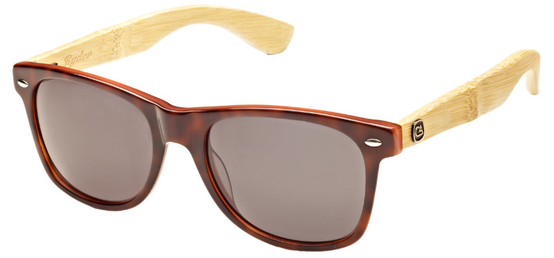calisons nyc acetate wood frame sunglasses