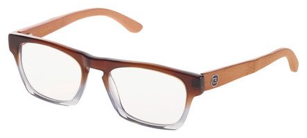 Excusive CaliSons Speedway Mens Reader Sunglasses