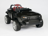 HENES BROON T870 24V Kids Ride On Car Battery Powered Wheels Remote Control RC