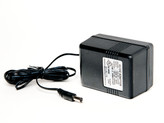 12 Volt Charger For Ride On Cars, Quads, Motorcycles