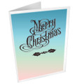 5 x 7 Greeting Cards (7 x 10 Flat - Fits A7 Envelope)