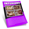 8.5 x 11 Heat Set Web Catalog / Magazine Printing