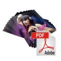 PDF Proofs