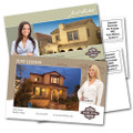 Direct Mail Addressing