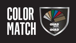 color-match-logo.png