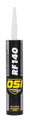 OSI® RF140 Roof & Flashing Sealant