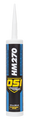 OSI® HM270 Construction Silicone Sealant