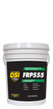 OSI® FRP555 Fiberglass Reinforced Panel Adhesive