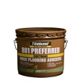 Titebond 801 Preferred Urethane Wood Flooring Adhesive