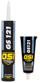 OSI®  GS121 Gutter & Seam Sealant