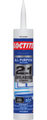 LOCTITE® 2 IN 1™ SEAL & BOND ALL PURPOSE