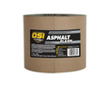 OSI® ASPHALT FLASH Rubberized Asphalt Window Flashing Tape