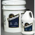 Titebond White Glue