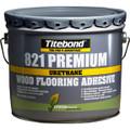 Titebond 821 Premium Wood Flooring Adhesive