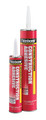 Titebond Interior/Exterior Construction Adhesive