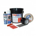 Eternabond All Purpose Roofing Kit
