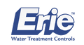 Erie Product 630-240-2
