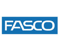 Fasco Product A100