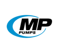 MP Pump 21653.  SEAL