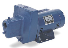 Sta Rite - SNC-HF25L Deep Well Jet Pump