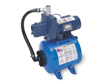 Sta rite sncp15h 02 jet pump for Sta rite well pump motor