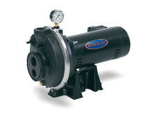 Sta Rite - SSJE Deep Well Jet Pump