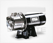 Sta-Rite CJ90E Deep Well Jet Pump